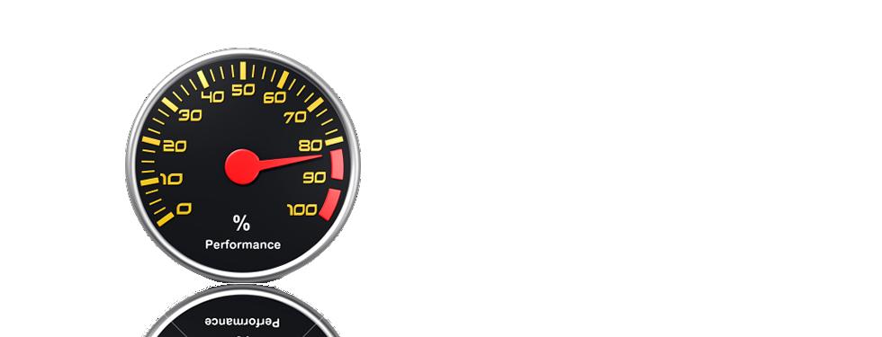 Flow-meters-for-increased-performance-horsepower11